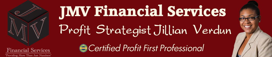 Financial Management | JMV Financial Services-Arlington