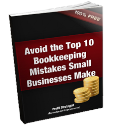 jillian-bookkeeping-mistakes-web