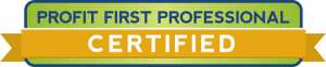 profit-first-certified